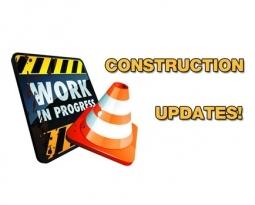 NORKIS CYBERPARK CONSTRUCTION UPDATES